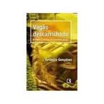 Livro - Vagão Descarrilhado