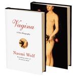 Livro - Vagina: a New Biography