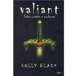 Livro - Valiant