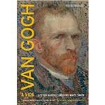 Livro - Van Gogh: a Vida