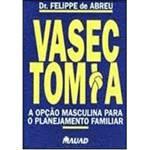 Livro - Vasectomia