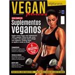 Livro - Vegan Fitness