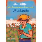 Livro - Veludinho
