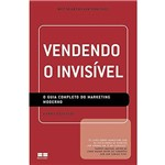 Livro - Vendendo o Invisível