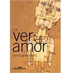 Livro - Ver: Amor