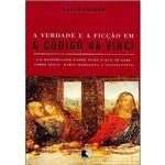 Livro - Verdade e a Ficção em o Código da Vinci, a