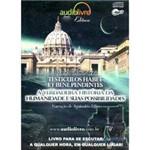 Livro - Verdadeira História da Humanidade e Suas Possibilidades, a
