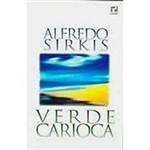 Livro - Verde Carioca