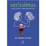 Livro - Verissimas