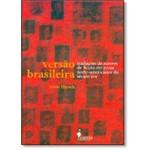 Livro - Versão Brasileira
