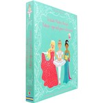 Livro - Vestindo Minhas Amigas (Edição Especial para Colecionar)