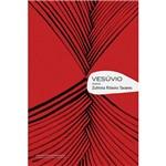 Livro - Vesúvio