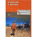 Livro - Viajando o Sertão
