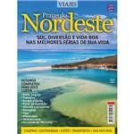 Livro - Viaje Mais: Praias do Nordeste
