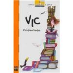 Livro - Vic