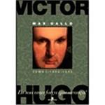 Livro - Victor Hugo V. 1