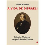 Vida de Disraeli, a