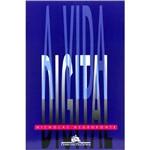 Livro - Vida Digital, a