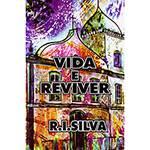 Livro: Vida e Reviver