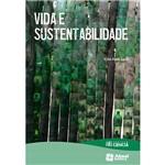 Livro - Vida e Sustentabilidade