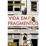 Livro - Vida em Fragmentos