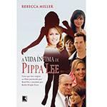 Livro - Vida Íntima de Pippa Lee, a