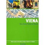 Livro - Viena: Seu Guia Passo a Passo