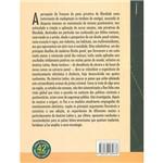 Livro - Vigilância Eletrônica à Distância - Instrumento de Controle e Alternativa à Prisão na América Latina