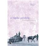 Livro - Vigília Perdida