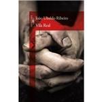 Livro - Vila Real