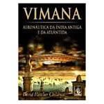 Livro - Vimana