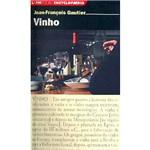 Livro - Vinho