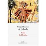 Livro - Visão do Paraíso