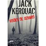 Livro - Visões de Gerard