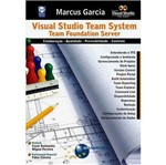 Livro - Visual Studio Team System: Team Foundation Server