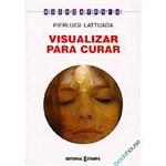 Livro - Visualizar para Curar