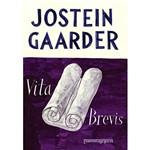 Livro - Vita Brevis - Edição de Bolso