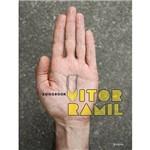 Livro - Vitor Ramil Songbook