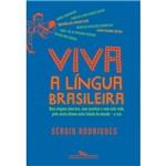 Livro - Viva a Língua Brasileira