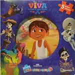 Livro - Viva