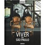 Livro - Viver em São Paulo