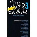 Livro - Viver& Escrever ? V.3