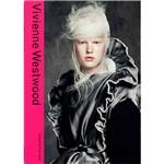 Livro - Vivienne Westwood