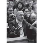 Livro - Vocabulário de Foucault