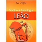 Livro - Você e a Astrologia - Leão