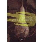 Livro - Vontade e a Fortuna, a
