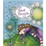 Livro - Vovó Dragão