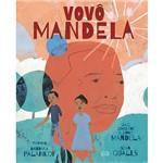 Livro - Vovô Mandela
