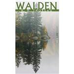 Livro - Walden