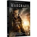 Livro - Warcraft